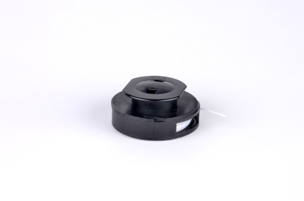 ALM Spool & Line To fit Black & Decker